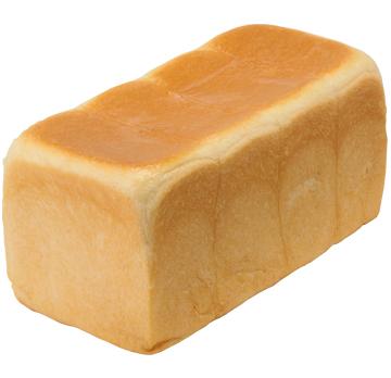 本多の熟成純生食パン 雅